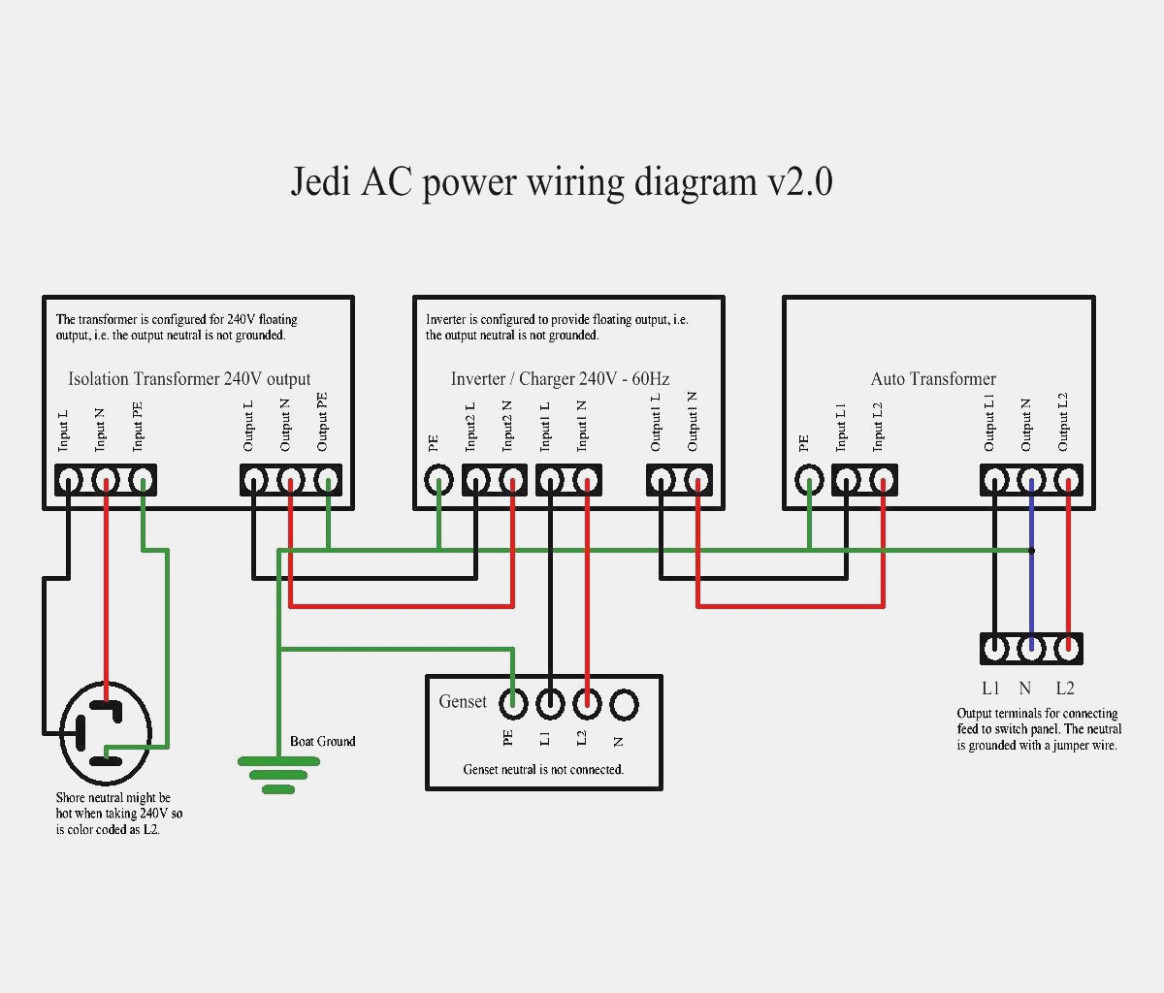Freedom 10 Inverter Wiring Diagram - Simple Wiring Diagram Site - Rv Converter Charger Wiring Diagram