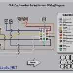 French Light Switch Wiring   Wiring Diagrams Img   Wiring Diagram For Light Switch