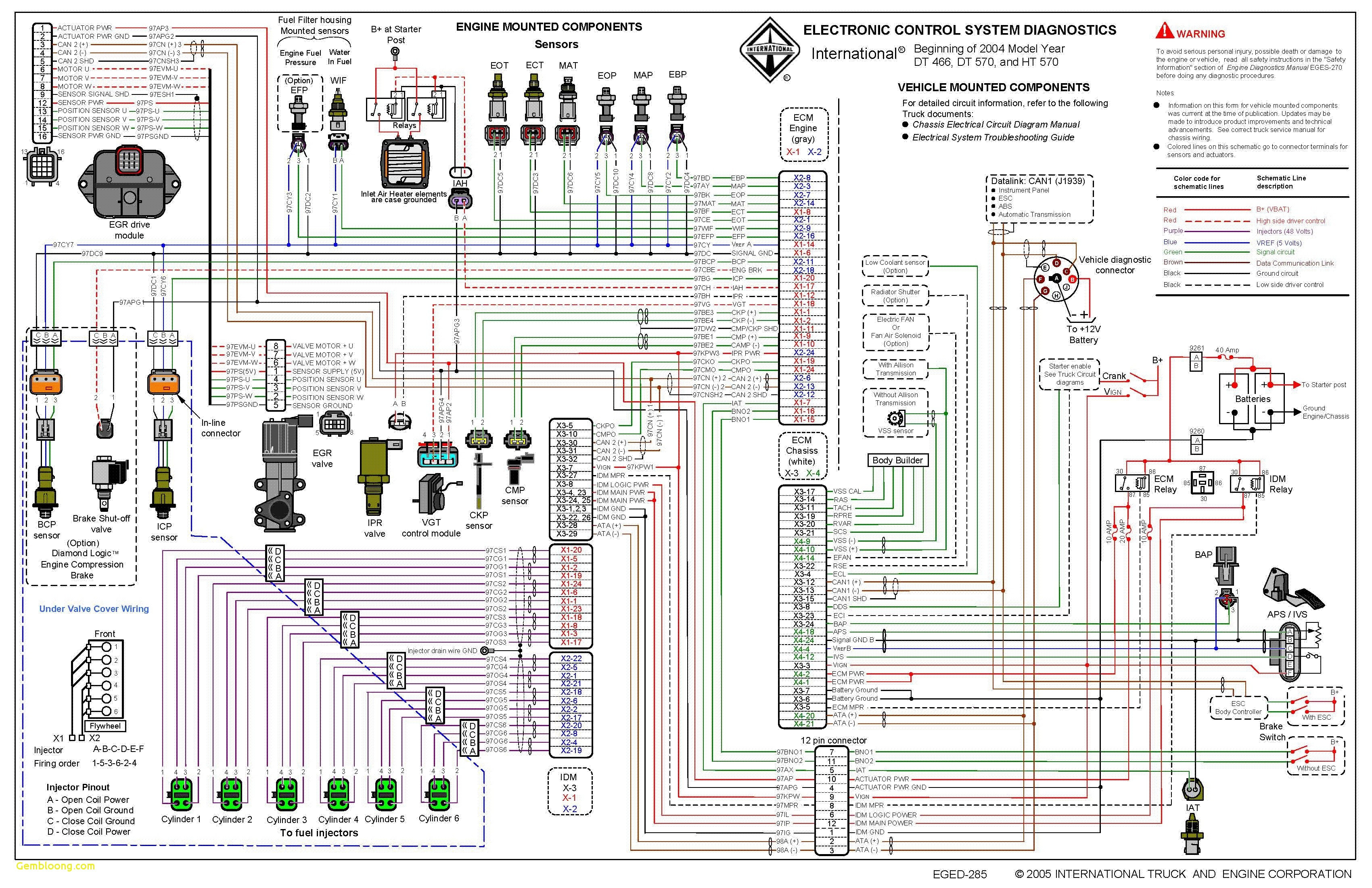 Fresh 1997 7.3 Glow Plug Relay Wiring Diagram - Edmyedguide24 - 7.3 Glow Plug Relay Wiring Diagram