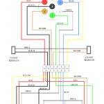 Fresh Led Trailer Lights Wiring Diagram New Update Of 2   Wiring   Trailer Lights Wiring Diagram