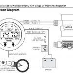 Fuel Aem Air Gauge Wiring Diagram Best Wellread Of Aem Wideband   Aem Wideband Wiring Diagram