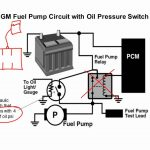 Fuel Pump Electrical Circuits Description And Operation   Youtube   Ford Fuel Pump Relay Wiring Diagram