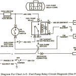 Fuel Pump Wiring Harness Diagram   Data Wiring Diagram Today   Fuel Pump Wiring Harness Diagram