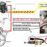 Fuel Shutoff Solenoid Wiring 101   Seaboard Marine   Cummins Fuel Shut Off Solenoid Wiring Diagram