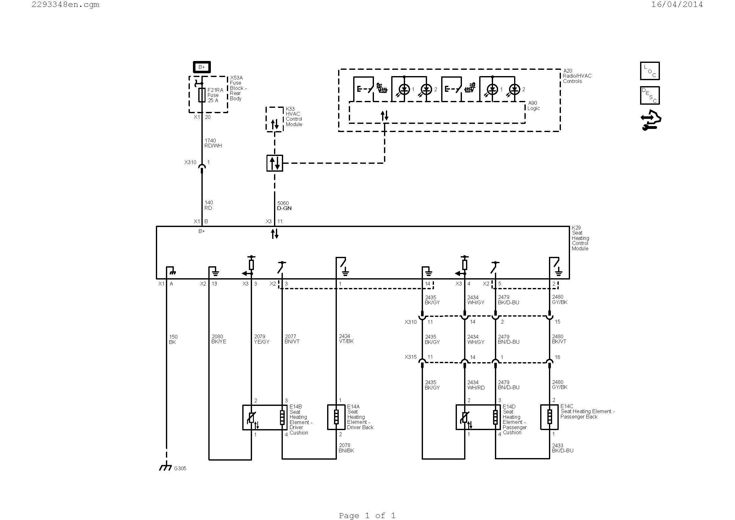 Furnace Blower Fan Relay Wiring | Wiring Diagram - Furnace Blower Motor Wiring Diagram