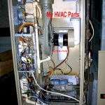 Furnace Fan Relay Circuit Board Wiring Diagram | Wiring Diagram   Furnace Control Board Wiring Diagram