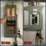 Fuse Box Panel   Wiring Diagram Data Oreo   Electrical Panel Wiring Diagram