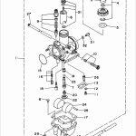 Fxef Wiring Diagram   Auto Electrical Wiring Diagram   Harley Davidson Headlight Wiring Diagram