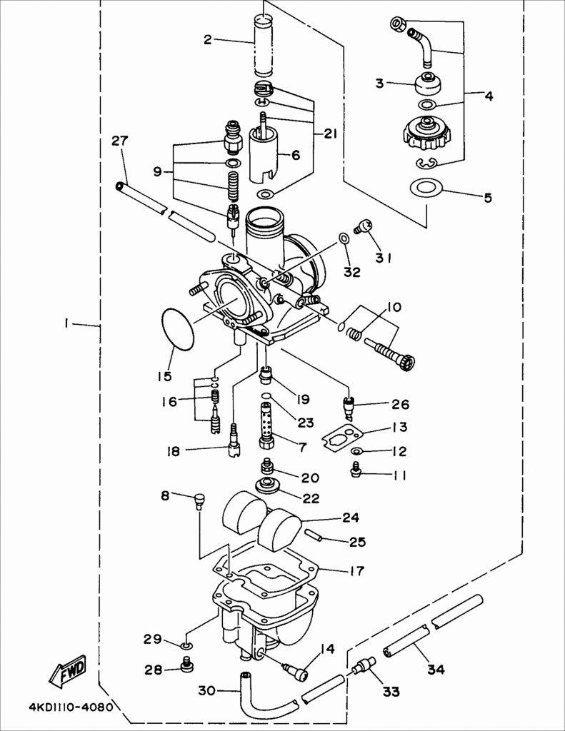 Fxef Wiring Diagram