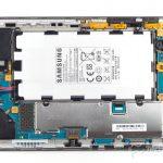 Galaxy Tab 2 7.0 Teardown Reveals Efficient Hardware Layout And   Samsung Galaxy Tab 2 Charger Wiring Diagram