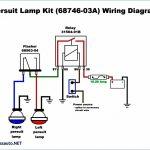 Gallery 5 Prong Relay Wiring Diagram Fresh 4 Pin Electrical Outlet   5 Prong Relay Wiring Diagram