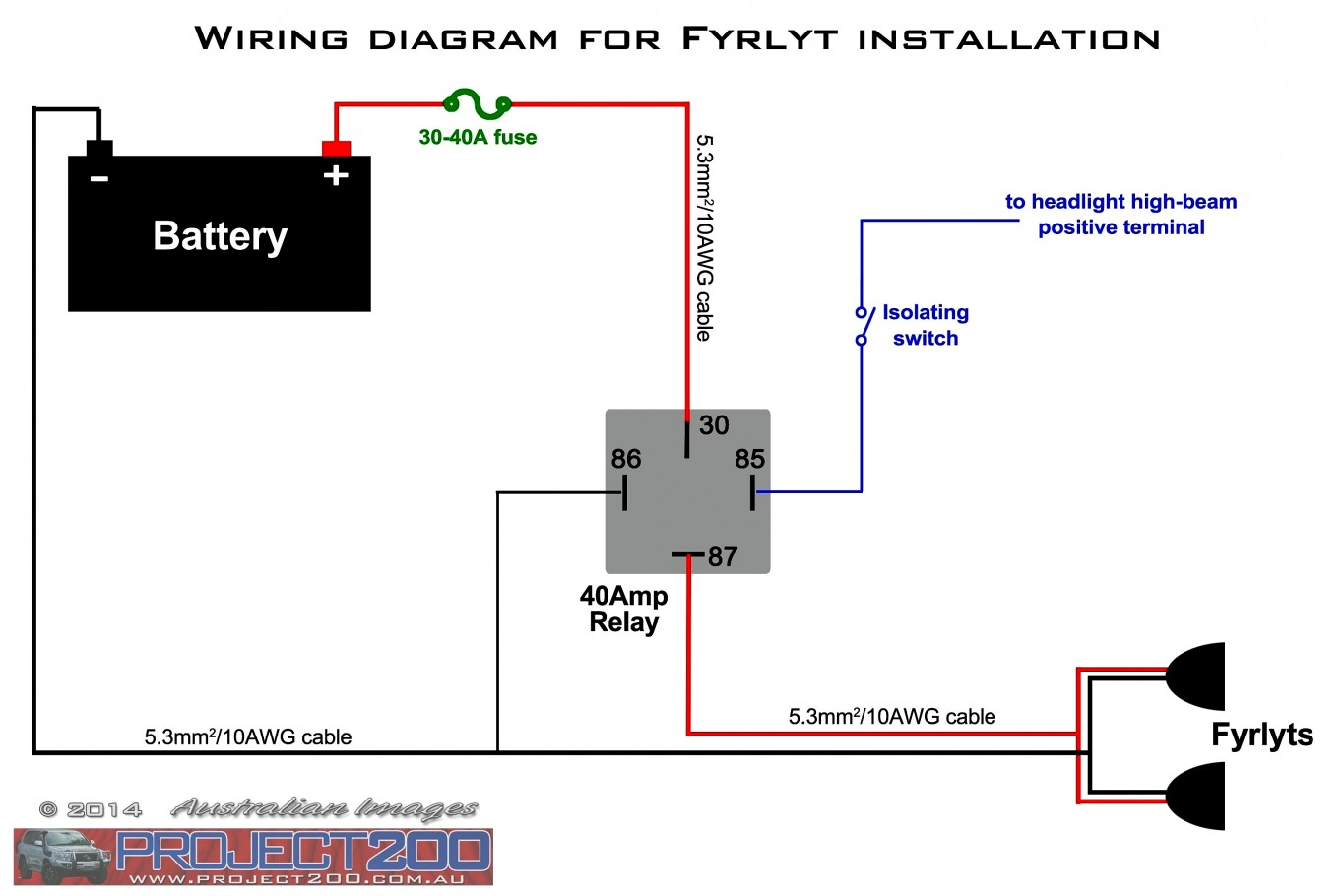 Gallery 5 Prong Relay Wiring Diagram Fresh 4 Pin Electrical Outlet