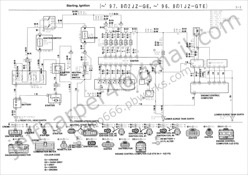 Gallery Of Ecm Motor Wiring Diagram Library 5af7bb6527a12