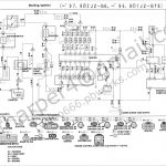 Gallery Of Ecm Motor Wiring Diagram Library 5Af7Bb6527A12   Ecm Motor Wiring Diagram