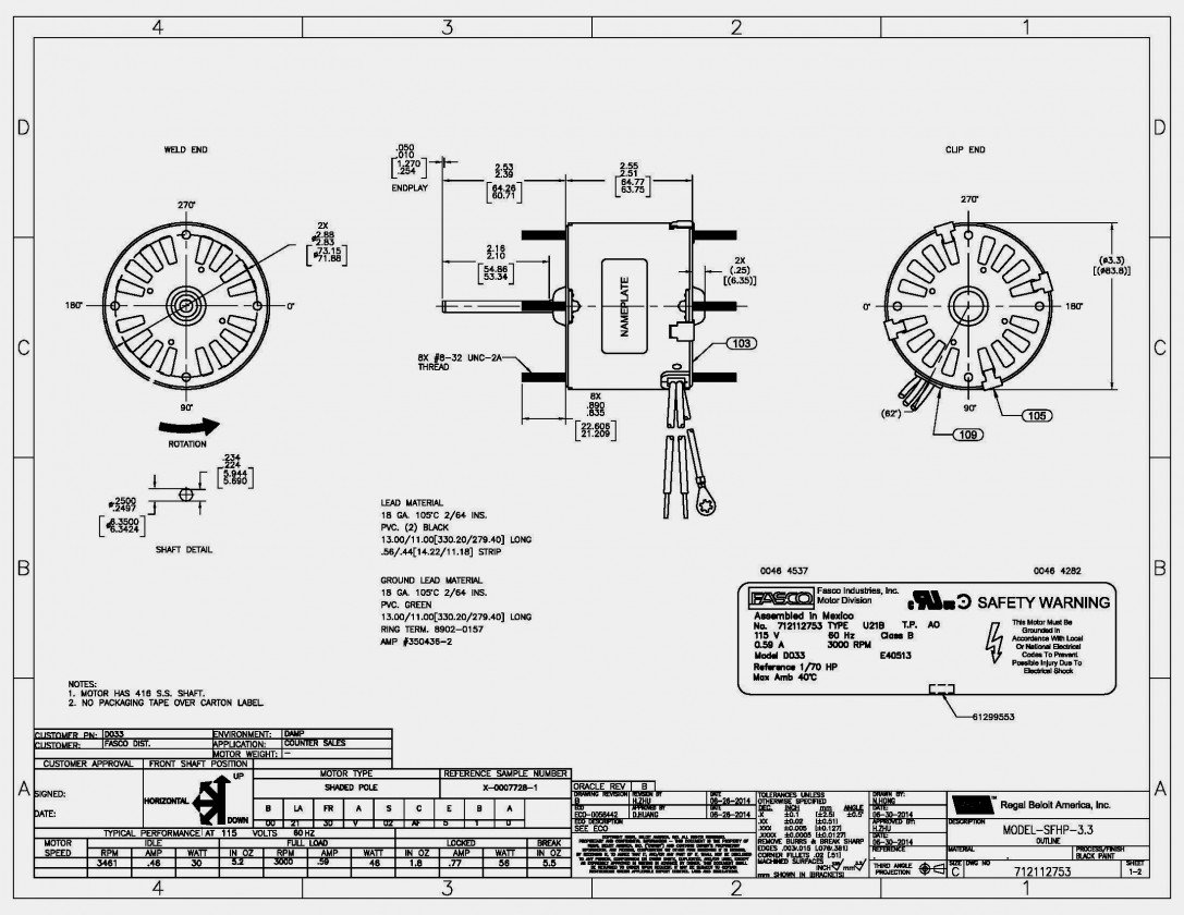 Gallery Of Hayward Pool Pump Motor Wiring Diagram How To Convert An - Hayward Super Pump Wiring Diagram 230V