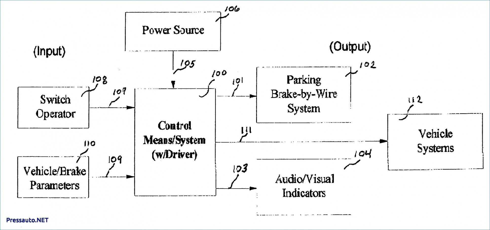 Gallery Wiring Diagram For Tekonsha Voyager Brake Controller Com - Chevy Brake Controller Wiring Diagram