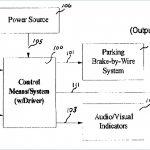 Gallery Wiring Diagram For Tekonsha Voyager Brake Controller Com   Tekonsha Voyager Wiring Diagram