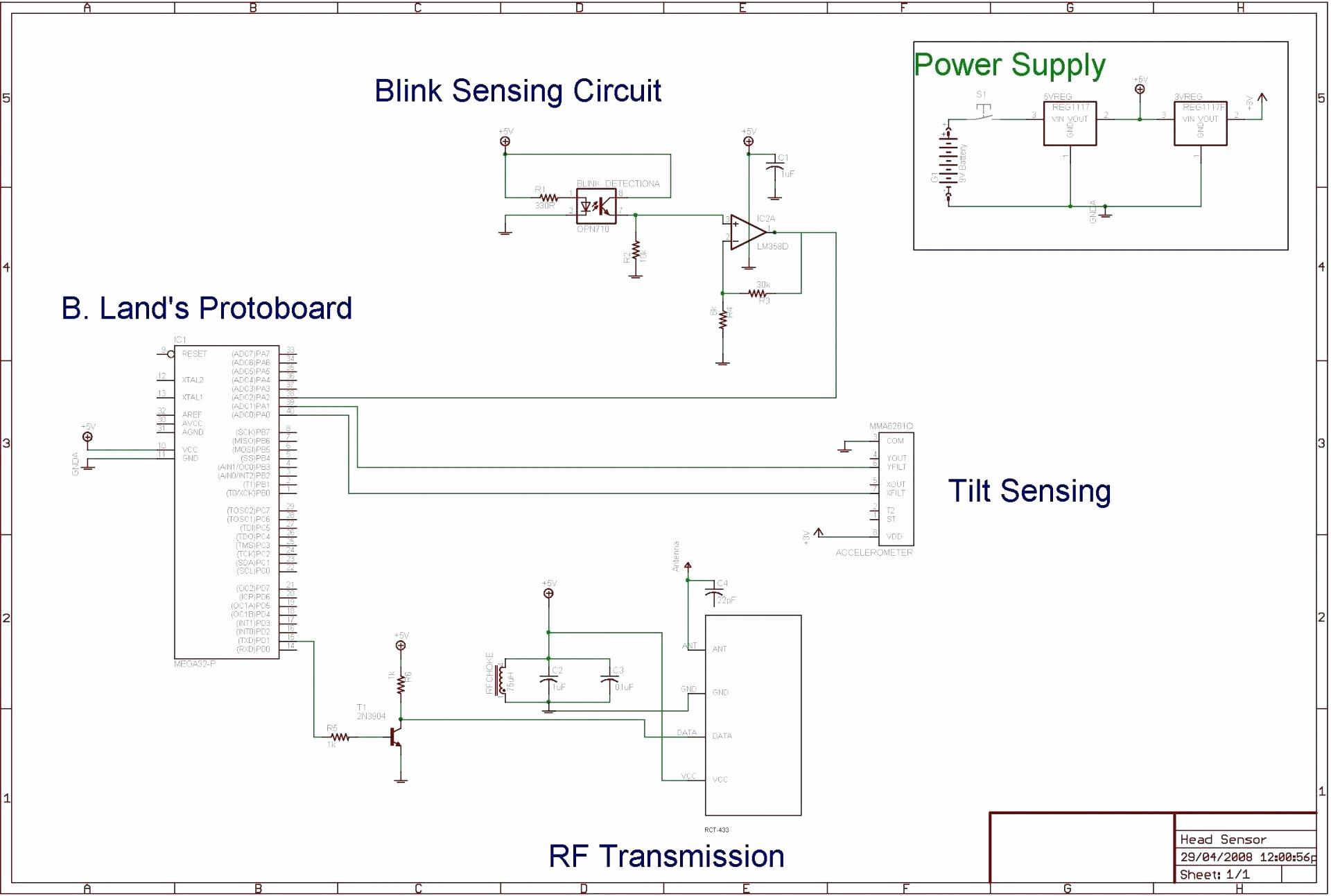 Garage Door Sensor Bypass Beautiful Genie Garage Door Opener Wiring - Genie Garage Door Sensor Wiring Diagram