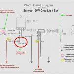 Garbage Disposal Wiring Code | Wiring Diagram   Doorbell Wiring Diagram Tutorial