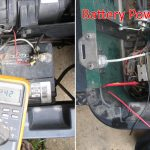 Gas Ez Go Solenoid Wiring Diagram   Wiring Diagram Data Oreo   Ez Go Gas Golf Cart Wiring Diagram