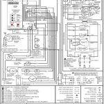 Gas Furnace Control Board Wiring Diagram Fresh For Goodman New Of   Furnace Control Board Wiring Diagram