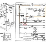 Ge Fridge Schematics   Wiring Diagram Data   Ge Refrigerator Wiring Diagram