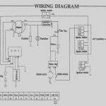 Ge Metal Halide Ballast Wiring Diagram   All Wiring Diagram   Mh Ballast Wiring Diagram