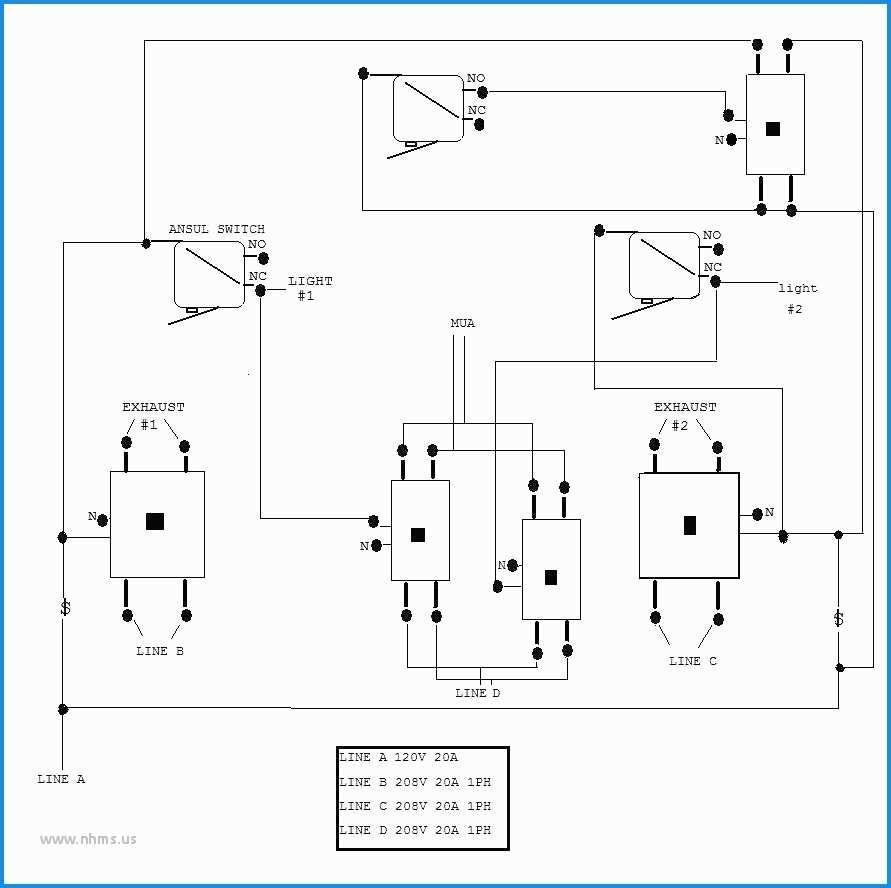 Ge Shunt Trip Wiring Diagram | Wiring Diagram Library - Shunt Trip Breaker Wiring Diagram