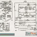 Ge Stove Wiring Schematic | Wiring Diagram   Ge Stove Wiring Diagram