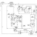 Ge Stove Wiring To Burners   Wiring Diagram Data   Ge Stove Wiring Diagram