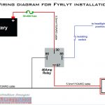 Ge T12 Ballast Wiring Diagram | Wiring Diagram   2 Lamp T12 Ballast Wiring Diagram
