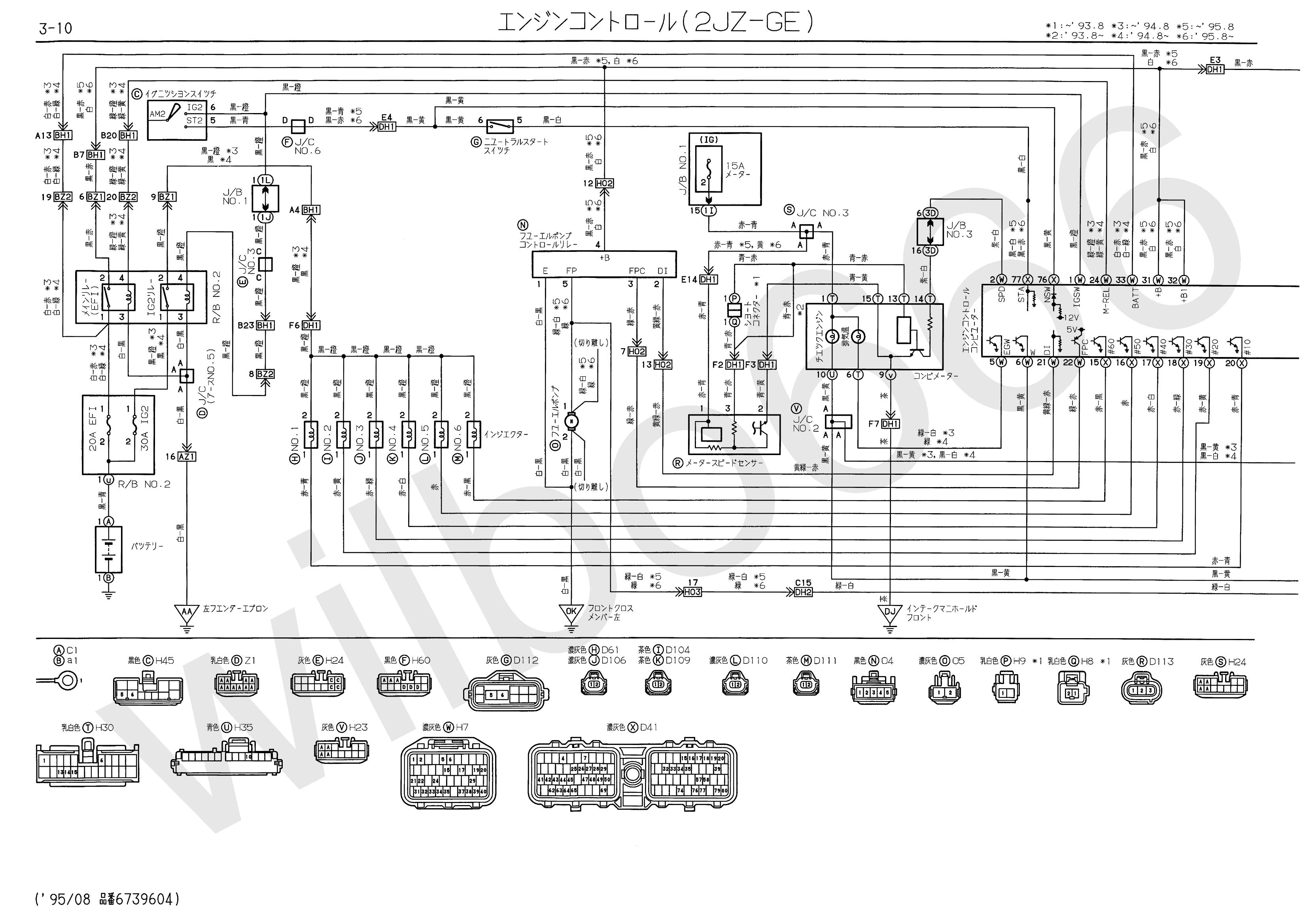 Ge Wire Diagram | Wiring Diagram - Ge Motor Wiring Diagram