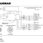 Gemeco | Wiring Diagrams   2 Wire Speed Sensor Wiring Diagram