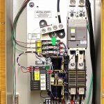 Generac 11Kw Generator Wiring Schematic   Wiring Diagrams   Generac Generator Wiring Diagram