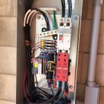 Generac Automatic Transfer Switch Schematic   Wiring Diagrams Lose   Generac Transfer Switch Wiring Diagram