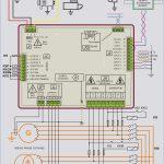 Generac Automatic Transfer Switch Wiring Diagram Download | Wiring   Generac Transfer Switch Wiring Diagram