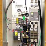 Generac Automatic Transfer Switch Wiring Diagram New Generac Ats   Generac Automatic Transfer Switch Wiring Diagram