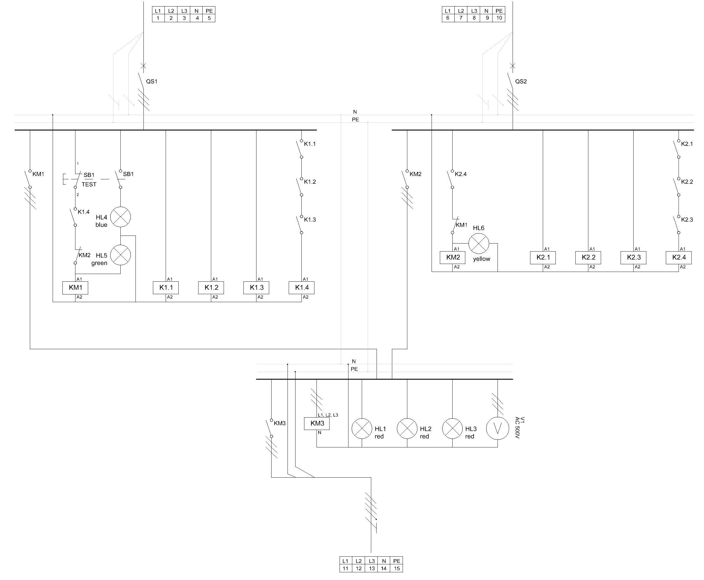 Generac Automatic Transfer Switch Wiring Diagram Valid Generac Ats - Generac 100 Amp Automatic Transfer Switch Wiring Diagram