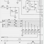 Generac Battery Charger Wiring Diagram   Manual E Books   Generac Battery Charger Wiring Diagram