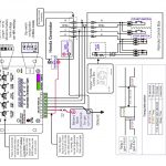 Generac Battery Charger Wiring Diagram Unique Wiring Diagram For   Generac Battery Charger Wiring Diagram