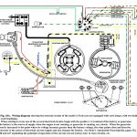 Generator Voltage Regulator Wiring Diagram Harley | Wiring Diagram   Harley Davidson Voltage Regulator Wiring Diagram