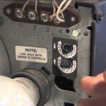 Genie Garage Door Opener Wiring Isl 950 | Wiring Diagram   Genie Garage Door Sensor Wiring Diagram