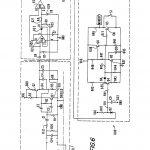 Genie Garage Door Sensor Wiring Diagram Free Picture | Manual E Books   Genie Garage Door Sensor Wiring Diagram