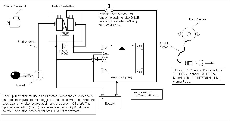 Genie Sensor Wiring Color Diagram - All Wiring Diagram Data - Genie Garage Door Sensor Wiring Diagram