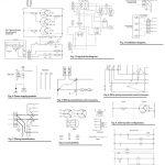 Genteq Blower Motor Wiring Diagram | Wiring Library   Genteq Motor Wiring Diagram