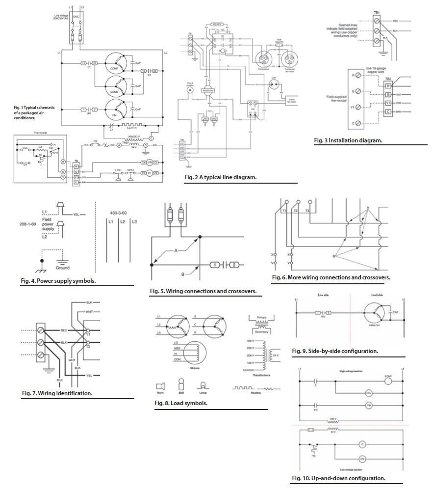 Genteq Blower Motor Wiring Diagram | Wiring Library - Genteq Motor Wiring Diagram