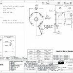 Genteq Motor Wiring Diagram Free Download | Manual E Books   Genteq Motor Wiring Diagram