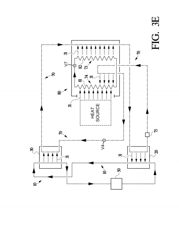 Genteq Motor Wiring Diagram Free Download | Wiring Diagram - Genteq Motor Wiring Diagram