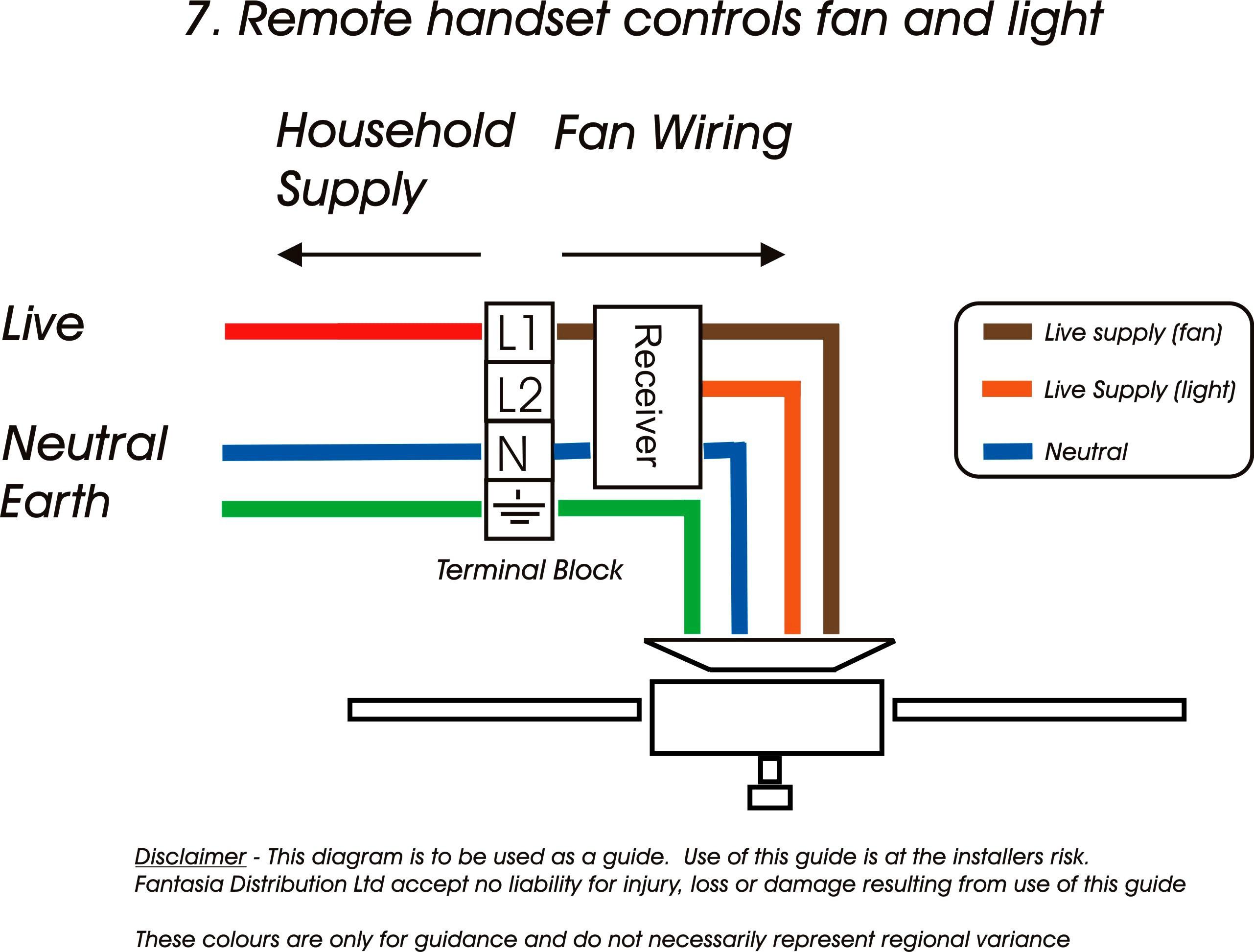 Get Ceiling Fan 3 Speed Wall Switch Wiring Diagram Download - Ceiling Fan 3 Way Switch Wiring Diagram