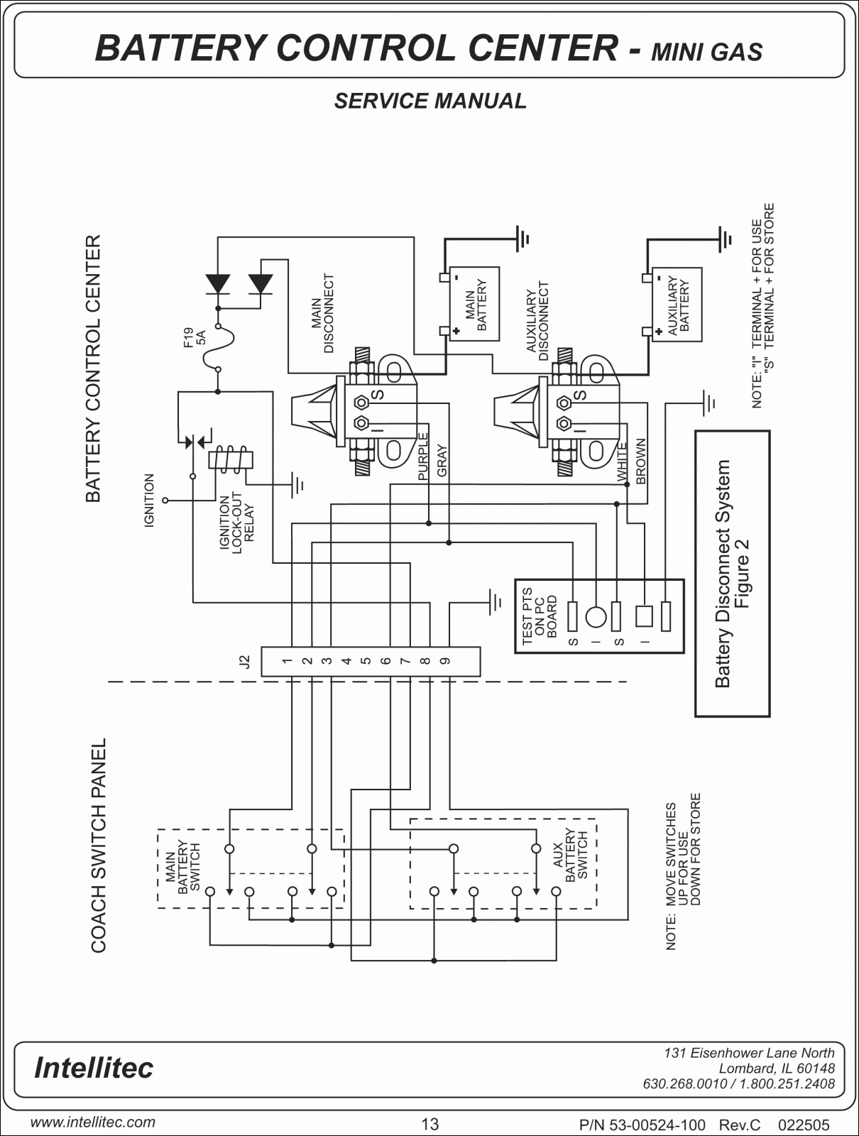 Get Generac 200 Amp Transfer Switch Wiring Diagram Sample - Generac 200 Amp Transfer Switch Wiring Diagram